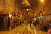 مسؤول تابع للنظام السوري: ضبط مهربات بمئة مليون ليرة في حلب خلال شهر