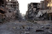 جنرال أمريكي: الأسد غير قادر على إعمار سوريا
