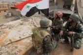وسام وبطاقة شرف لمن ينتهي من خدمة الاحتياط في سوريا