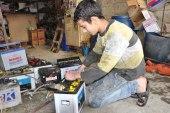 الحرب والفقر سببان رئيسيان لعمالة الأطفال في سوريا