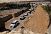 عبر الحدود.. مجلس الأمن يمدد الموافقة على إدخال المساعدات إلى سوريا