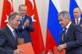 تركيا تؤكد استمرار العمل باتفاق إدلب