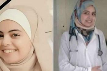 خطأ طبي في أحد مشافي دمشق يودي بحياة طبيبة شابة