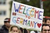 البرلمان الألماني يوسع قائمة البلدان الآمنة لرفض طلبات اللجوء.. ماذا عن سوريا؟