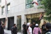 قطر تكشف عن موقفها من إعادة فتح سفارتها في دمشق