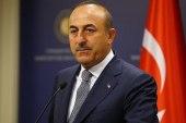 تركيا: المنطقة الآمنة مهمة لعودة السوريين إلى بلادهم