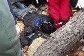ضحايا مدنيون في حماة.. وسهيل الحسن يزور معسكرات النظام