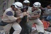 الدفاع المدني يكشف عن مصيره شمال سوريا