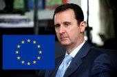 من هم الـ 11 شخصية و 5 كيانات الداعمين للأسد والذين عاقبهم الاتحاد الأوربي؟