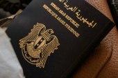 السودان فرضت التأشيرة على السوريين.. ماذا بقي من الدول