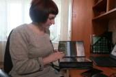 زوجة عسكري روسي قُتل في سوريا تطالب الكرملين بتحمل المسؤولية
