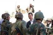 بسبب هيمنة روسيا.. النظام السوري يعاني من الفوضى والضياع
