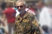 اغتيال أبرز المقربين من رئيس فرع المخابرات العسكرية في درعا