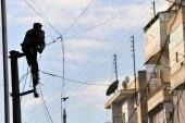 إعلام النظام يتهم آلاف السوريين بسرقة الكهرباء!