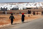الأمم المتحدة: 11 ألف لاجئ سوري عادوا من الأردن