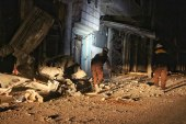 مجلس محلي يحمل دول العالم مسؤولية التصعيد شمال سوريا