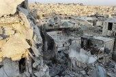 36 ألف مبنى مدمر.. حلب أكثر المدن دماراً في سوريا