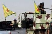 """""""قسد"""" تعلق على تهديدات وزير دفاع النظام السوري"""