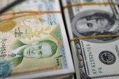 إلى أين وصلت الليرة السورية مقابل الدولار الأمريكي؟