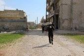 طائرات روسيا تواصل ارتكاب المجازر في إدلب