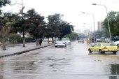 عصابة تقتل سائق تاكسي في اللاذقية.. والسبب!