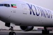 الخطوط الجوية الكويتية تمنع السوريين من استخدام طائراتها