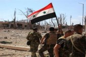 أمن النظام يشكل ميليشيا جديدة في درعا.. ما الهدف؟