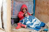 وزير لبناني: نظام الأسد يعرقل عودة اللاجئين السوريين