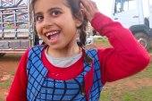 كلنا يعلم أن المال والسيارات والقصور تسعد العالم.. لكن ما الذي يسعد السوريين؟
