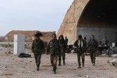 روسيا: لا يمكن للنظام مهاجمة إدلب