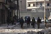 القتلى بالجملة.. أمن الدولة يطارد ميليشيات إيران في حلب!