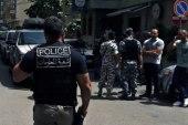 الأمن اللبناني يحذر اللاجئين السوريين من عمليات نصب واحتيال!
