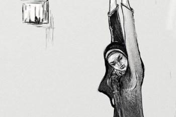 سجون دون قضبان.. ناجيات يتحدثن عن معاناتهن بعد خروجهن من المعتقل