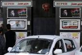 المحروقات حكرٌ على أقرباء الأسد.. كيف ساهموا في خنق المواطنين؟