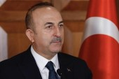 تركيا: عدوانية نظام الأسد قد تفسد كل شيء!