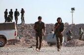 """فرض مبالغ مالية كبيرة لقاء عدم القتال في صفوف """"سوريا الديمقراطية""""!"""