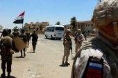 قتلى لأمن النظام إثر مواجهات مع الأهالي في درعا
