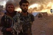 """بعد أسرهم في البادية.. داعش يعدم ثلاثة عناصر من """"لواء فاطميون"""""""