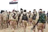 """""""الله لا ينصرنا"""".. هذا ما قاله جندي في جيش النظام على جبهات إدلب!"""
