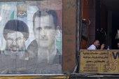 عناصر من حزب الله يتعرضون للضرب في درعا.. ما القصة؟