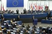 الاتحاد الأوروبي يمدد العقوبات على النظام السوري