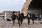 صحيفة أمريكية تتحدث عن ورطة للنظام السوري وروسيا في إدلب