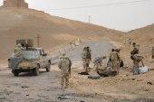 خسائر جديدة لمليشيات النظام وإيران في البادية السورية