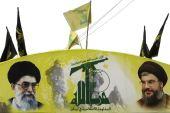 ما لا تعرفه عن المصادر الخفية للقوة الإيرانية.. الولاء الثقافي.. حزب الله نموذجاً