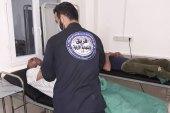 """تفجيرات تستهدف قوى الأمن التابعة لـ """"قسد"""" في الرقة"""