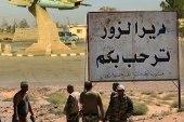 انقلاب إيراني على حلفاء روسيا في مطار دير الزور.. ميليشيات إيران تعزل 15 ضابطاً والنظام يلتزم الصمت