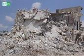 تزامناً مع الهدوء على جبهات حماة.. مباحثات تركية روسية حول إدلب