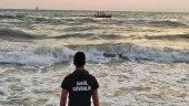 وفاة سورييّن أثناء محاولتهما إنقاذ طفلين من الغرق في ولاية هاتاي