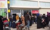 تركيا تفتح باب التسجيل مجدداً لمنح اللاجئين السوريين بطاقة الحماية المؤقتة