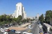 """ما علاقة العقوبات الأمريكية بإيقاف سلسلة فنادق """"فور سيزونز"""" إدارة فرعها في دمشق؟"""